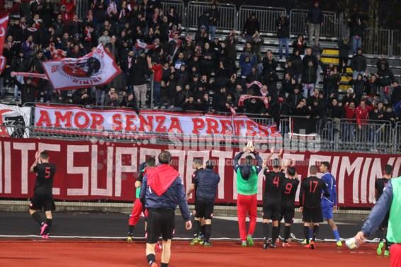 Rimini-Teramo-Lega-Pro-2015-16-22