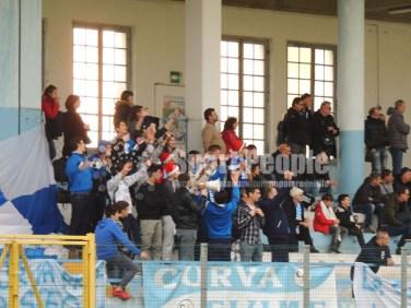 Sanremese-Magra-Azzurri-Eccellenza-Ligure-2015-16-07