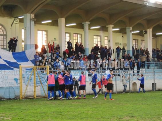 Sanremese-Magra-Azzurri-Eccellenza-Ligure-2015-16-10
