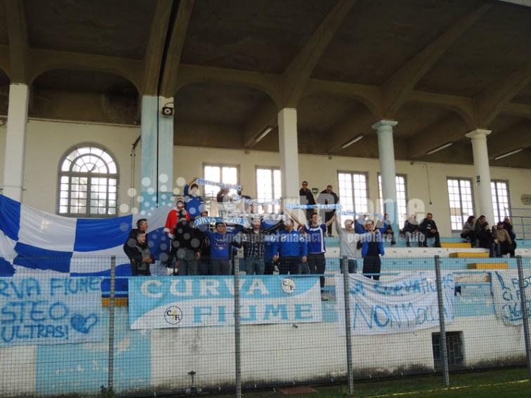 Sanremese-Magra-Azzurri-Eccellenza-Ligure-2015-16-12