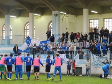 Sanremese-Magra-Azzurri-Eccellenza-Ligure-2015-16-13