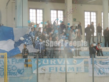 Sanremese-Magra-Azzurri-Eccellenza-Ligure-2015-16-18