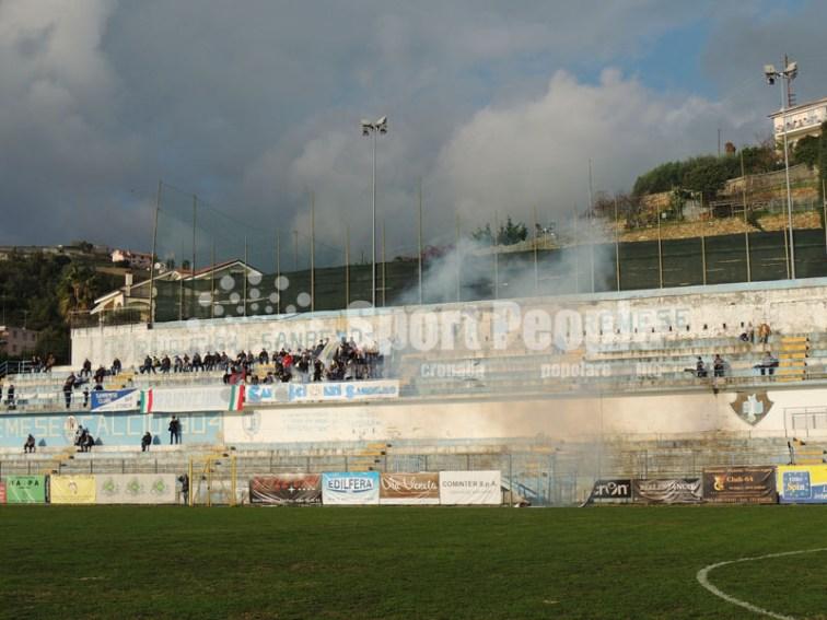 Sanremese-Magra-Azzurri-Eccellenza-Ligure-2015-16-20