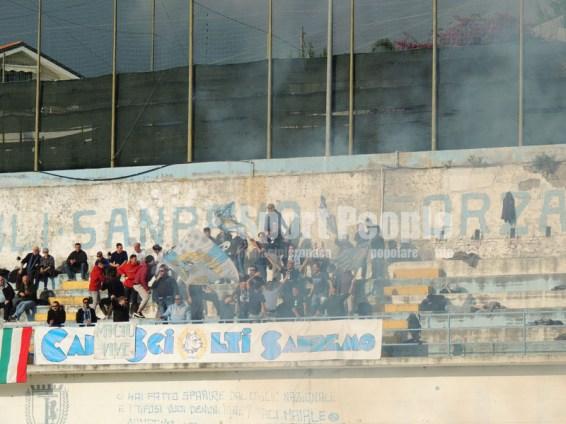 Sanremese-Magra-Azzurri-Eccellenza-Ligure-2015-16-21