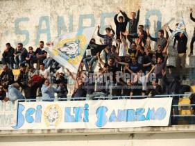 Sanremese-Magra-Azzurri-Eccellenza-Ligure-2015-16-30
