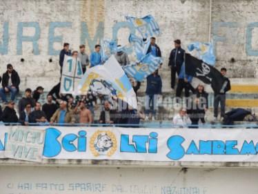 Sanremese-Voltrese-Eccellenza-Ligure-2015-16-08