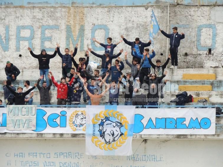 Sanremese-Voltrese-Eccellenza-Ligure-2015-16-09