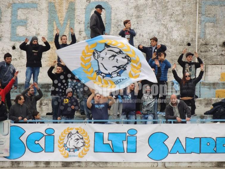 Sanremese-Voltrese-Eccellenza-Ligure-2015-16-12
