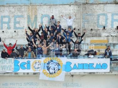 Sanremese-Voltrese-Eccellenza-Ligure-2015-16-13
