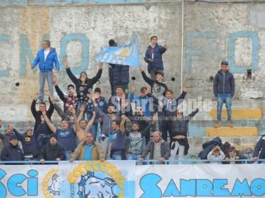 Sanremese-Voltrese-Eccellenza-Ligure-2015-16-16