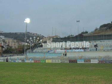 Sanremese-Voltrese-Eccellenza-Ligure-2015-16-17