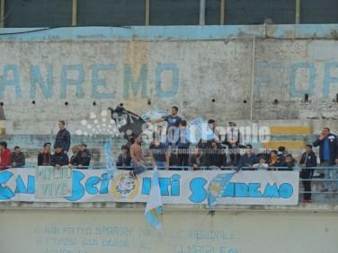 Sanremese-Voltrese-Eccellenza-Ligure-2015-16-18