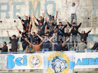 Sanremese-Voltrese-Eccellenza-Ligure-2015-16-24