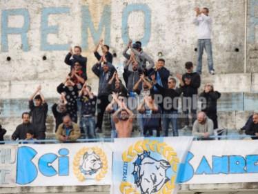 Sanremese-Voltrese-Eccellenza-Ligure-2015-16-25