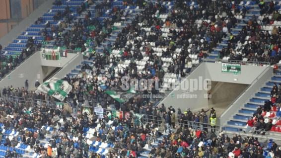 Sassuolo-Fiorentina-Serie-A-2015-16-13