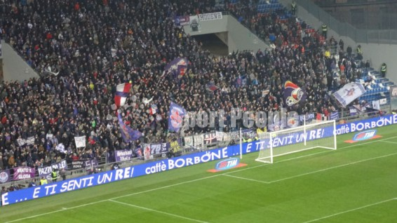 Sassuolo-Fiorentina-Serie-A-2015-16-14
