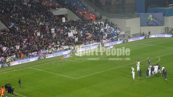 Sassuolo-Fiorentina-Serie-A-2015-16-26