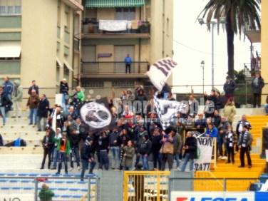 Savona Siena 2015