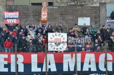 Serpentara-Taranto-Serie-D-2015-16-02