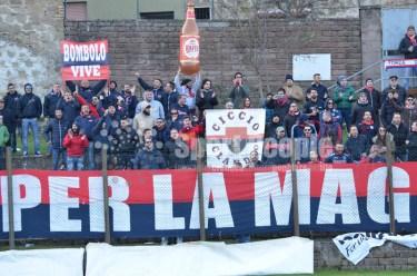 Serpentara-Taranto-Serie-D-2015-16-03