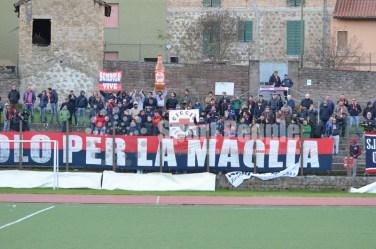 Serpentara-Taranto-Serie-D-2015-16-04