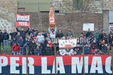 Serpentara-Taranto-Serie-D-2015-16-05