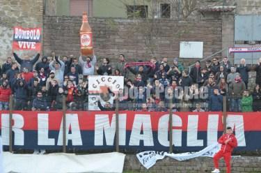 Serpentara-Taranto-Serie-D-2015-16-07