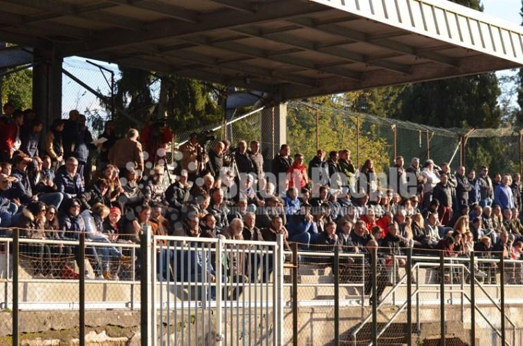 Serpentara-Taranto-Serie-D-2015-16-09
