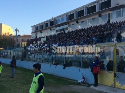 Siracusa-Cavese-Serie-D-2015-16-12