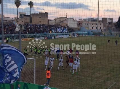 Siracusa-Cavese-Serie-D-2015-16-13