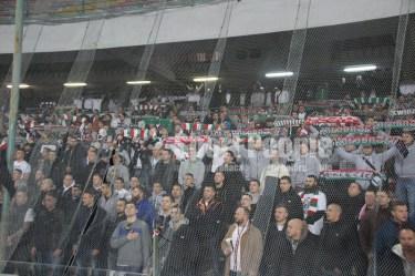 Unterwegs-Italia-2015-16-10