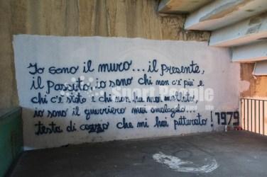 Unterwegs-Italia-2015-16-13