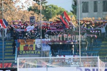 Unterwegs-Italia-2015-16-16