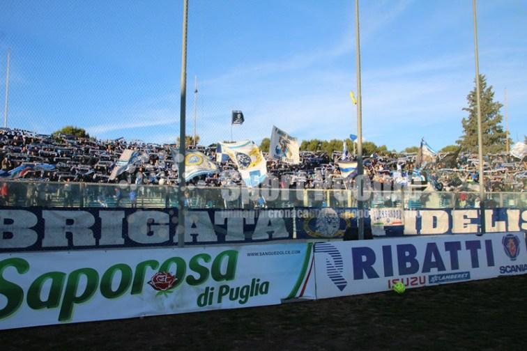 Unterwegs-Italia-2015-16-17