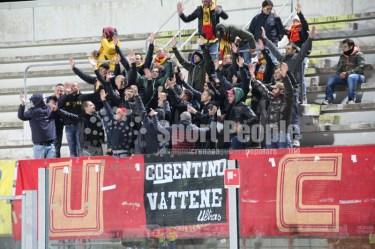 Unterwegs-Italia-2015-16-22