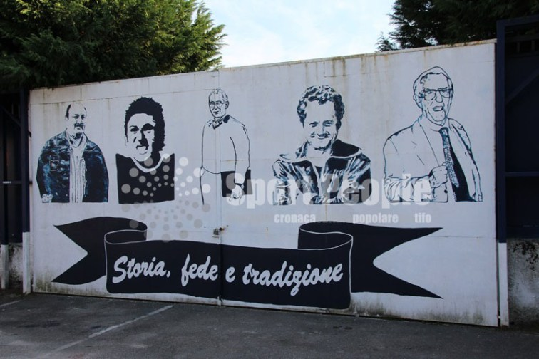 Unterwegs-Italia-2015-16-28