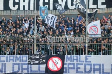 Unterwegs-Italia-2015-16-33