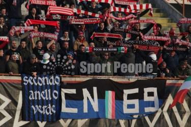 Varese-Lomellina-Eccellenza-Lombarda-2015-16-04