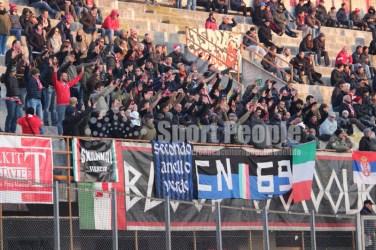 Varese-Lomellina-Eccellenza-Lombarda-2015-16-06