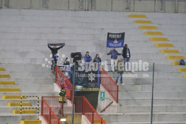 Vicenza-Latina-Serie-B-2015-16-07