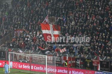 Vicenza-Latina-Serie-B-2015-16-08