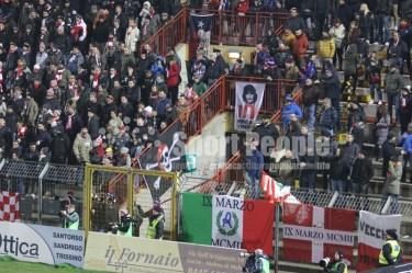 Vicenza-Latina-Serie-B-2015-16-14