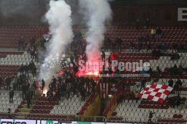Vicenza-Latina-Serie-B-2015-16-15