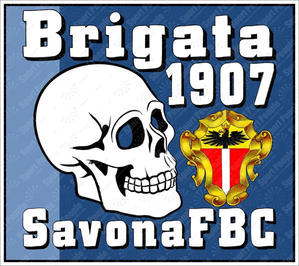 04. Brigata 1907 Savona FBC