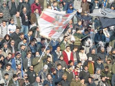 Alessandria-Cuneo-Lega-Pro-2015-16-04