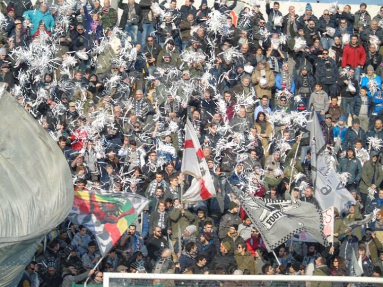 Alessandria-Cuneo-Lega-Pro-2015-16-09