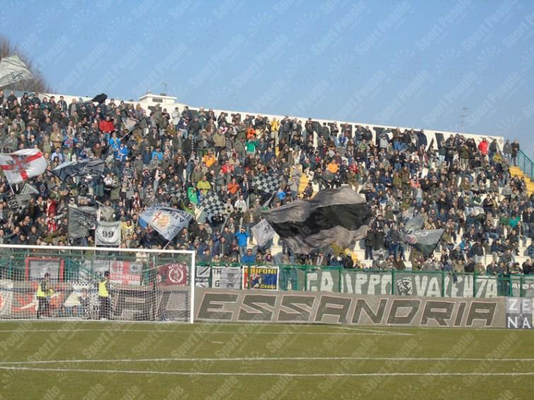 Alessandria-Cuneo-Lega-Pro-2015-16-12