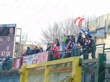 Alessandria-Cuneo-Lega-Pro-2015-16-15