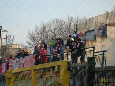 Alessandria-Cuneo-Lega-Pro-2015-16-16