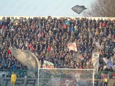 Alessandria-Cuneo-Lega-Pro-2015-16-17